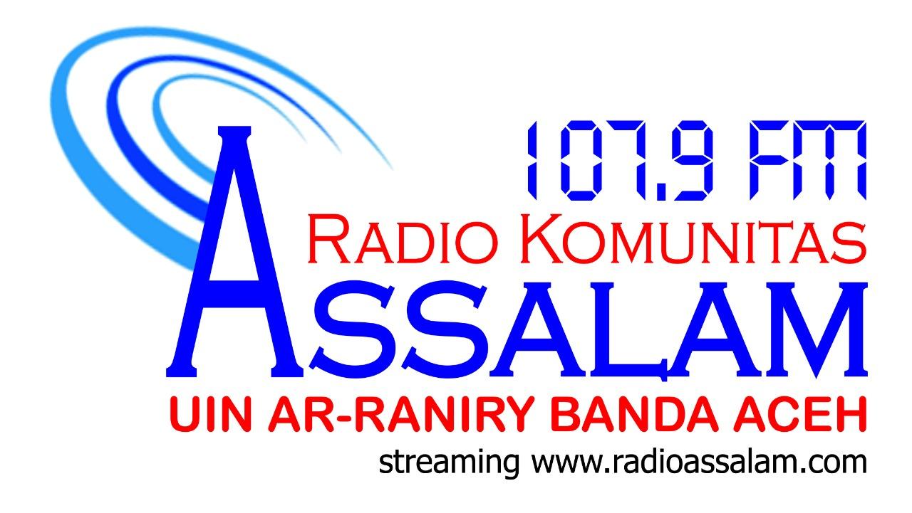 ASSALAM FM 107,9 MHz