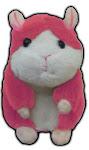 Hamster Bercakap?! klik untuk dapatkanya sementara stok masih ada
