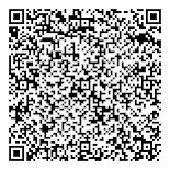 SENIOR GIRLS SECTION QR CODE