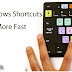 Helpful Windows 7 Keyboard Shortcuts to Save your Time