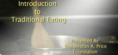 traditional-grain-preparation