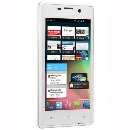Quadra HD Quadra S Dan V 3 Android Terbaru Polytron Dari