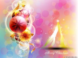 free download Christmas Carols Wallpaper