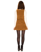 http://www.motelrocks.com/products/Tucson-Pinafore-Dress-in-Faux-Suede-Tan-by-Motel.html