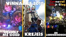 UITSLAG 2018