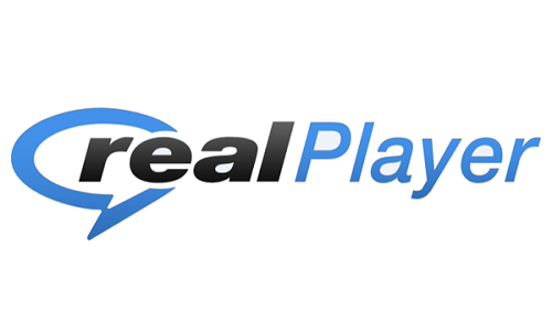 realplayer free download for windows xp