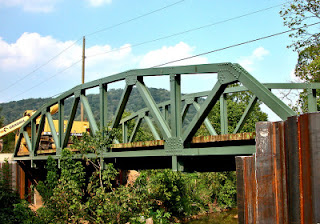 anderson hill road bridge