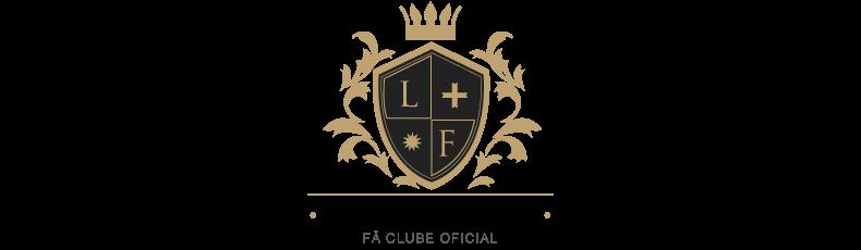 Luis Fabiano Fã Clube Oficial