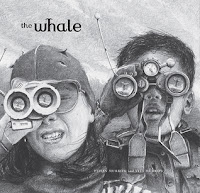 https://www.goodreads.com/book/show/25937860-the-whale