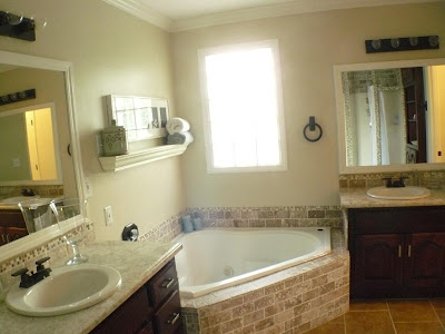 Perfect  Bathroom Fixtures Fort Worth Bathroom Fixtures Nashville Tn Bathroom