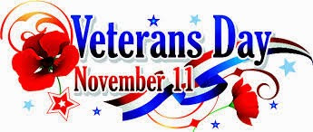 veterans day clipart pictures
