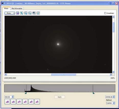 http://www.virtualtelescope.eu/webtv/