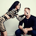 Fotos: Katy Perry para a revista ESPN