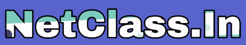 Netclass.in