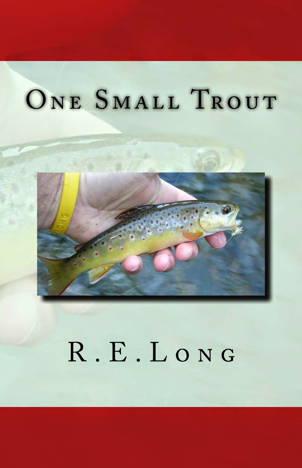 ONE SMALL TROUT
