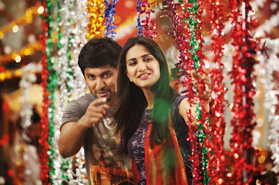 [Video Songs] Aaha Kalyanam 2014 Songs Watch Online