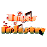Tunes Industy