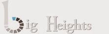 Big Heights