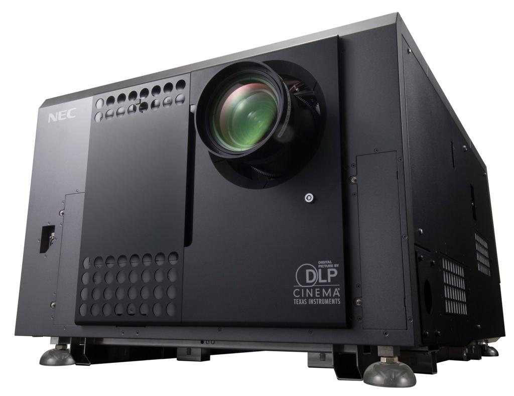 Sistemas computacionales historia y tipos de proyectores - Proyectores de luz ...