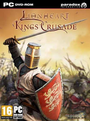 lionheart-kings-crusade