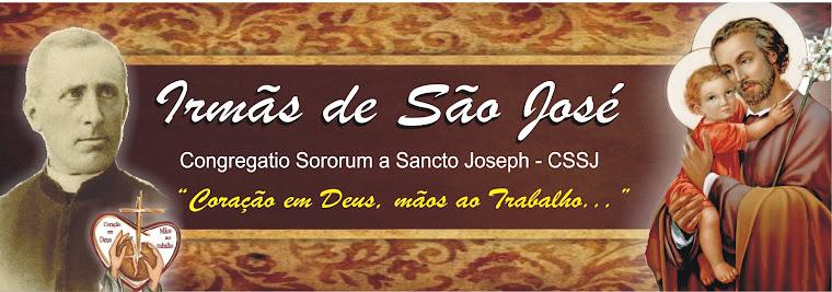 Irmãs de São José