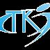 Download Materi TKJ - SMKITNH