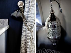 kitnete, quitinete, blog de decoração