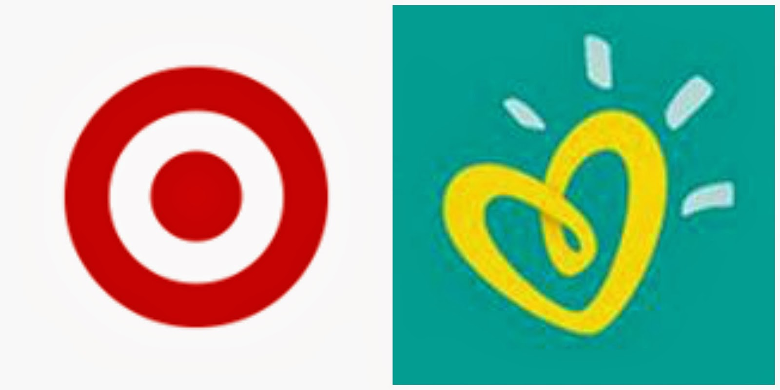 Pampers Logo Heart Pictures to Pin on Pinterest - ThePinsta | 1600 x 800 jpeg 64kB