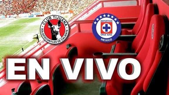 Futbol en Vivo - Jaguares vs Tigres EN VIVO