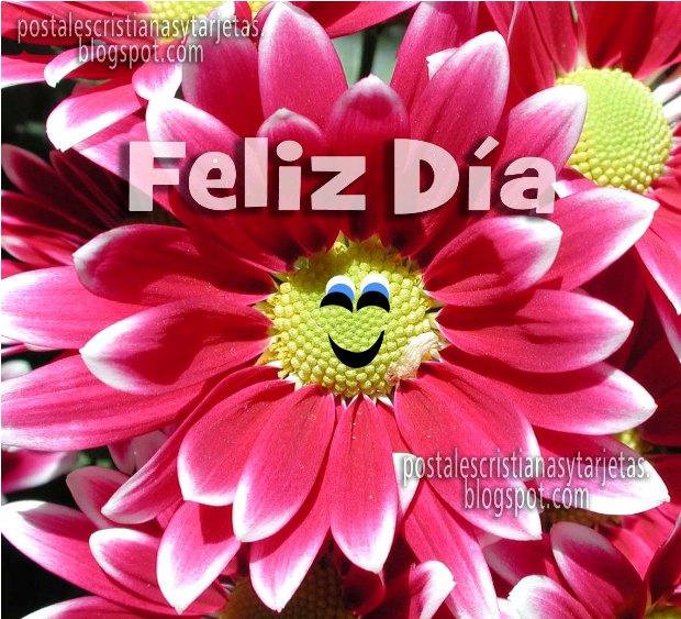 Que hoy sea un día bendecido. Feliz Día. Feliz cumpleaños mujer, dama, niña, princesa, felicitaciones por día especial, Dios te bendiga, buenos deseos. Postales cristianas de cumpleaños