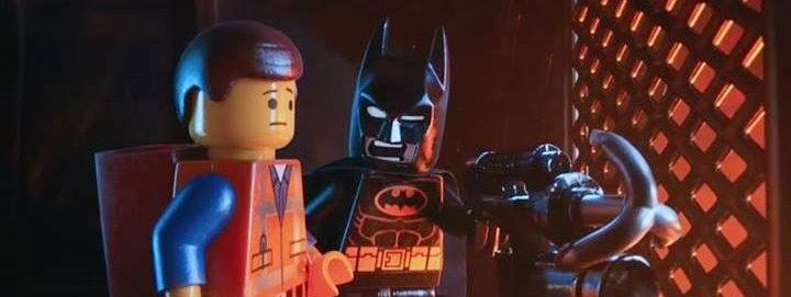Jinete de la Noche - Cine Fantastico: Finalmente ya esta aquí: el