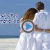 10 CONSEJOS PARA UN MATRIMONIO FELIZ / VIDEO DE AYUDA