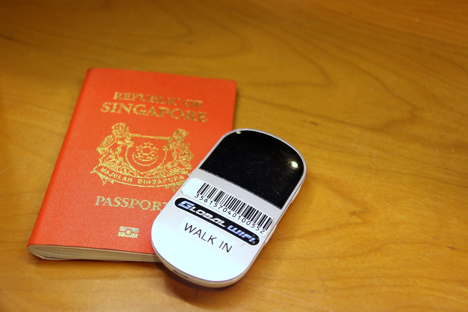 Never Travel Without An Overseas Wi Fi Router From Changi Recomends Onlywilliam