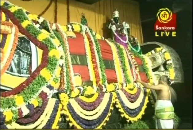 sri vishnu temple in bangalore dating