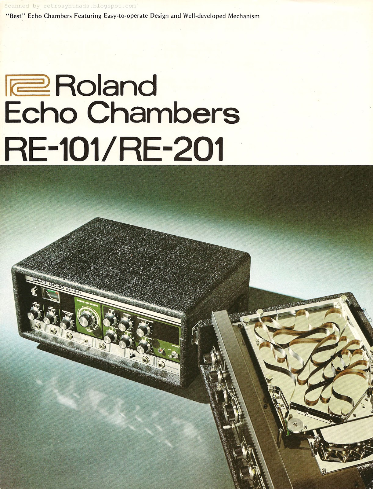 http://retrosynthads.blogspot.ca/2012/10/roland-echo-chambers-re-101re-201.html