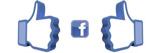 facebook pagina edinir-croche 10.000 curtir obrigada
