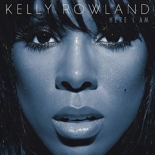 Audio // 5 Sons A Ecouter D'Urgence Sur Le Prochain Album De Kelly Rowland
