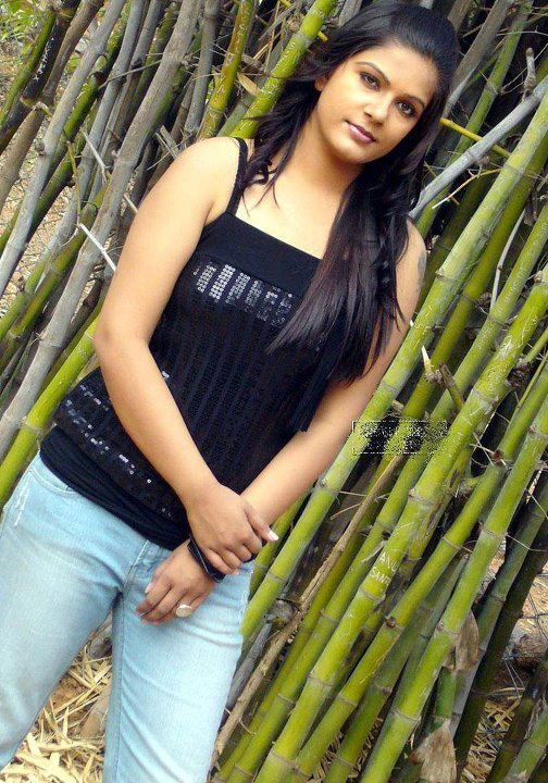 south indian escorts venus escort