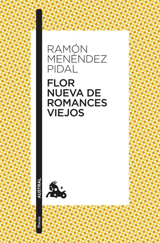 Poesias De Despedida Escolar Mejor Conjunto De Frases   apexwallpapers