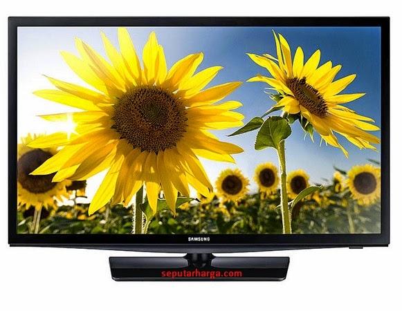 Bagaimana Dengan TV LED Diatas Apakah Anda Tertarik Untuk Membelinya Iya Sekedar Informasi Saja Bahwa Televisi Ini Memiliki Salah Satu Kenyamana