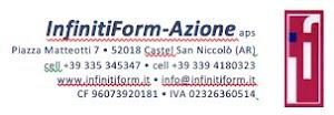 INFINITIFORM-AZIONE