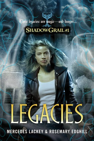 https://www.goodreads.com/book/show/7241448-legacies