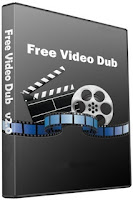 Free Video Dub download