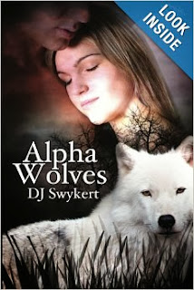 http://www.amazon.com/Alpha-Wolves-DJ-Swykert/dp/1605924210/ref=sr_1_cc_1?s=aps&ie=UTF8&qid=1385408246&sr=1-1-catcorr&keywords=alpha+wolves+dj+swykert