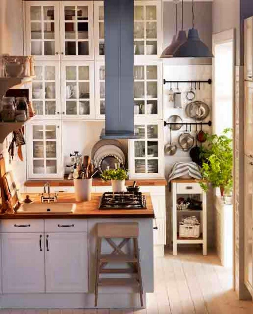 Arredare Cucina Piccola Ikea : Arredare camera albergo. Arredare ...