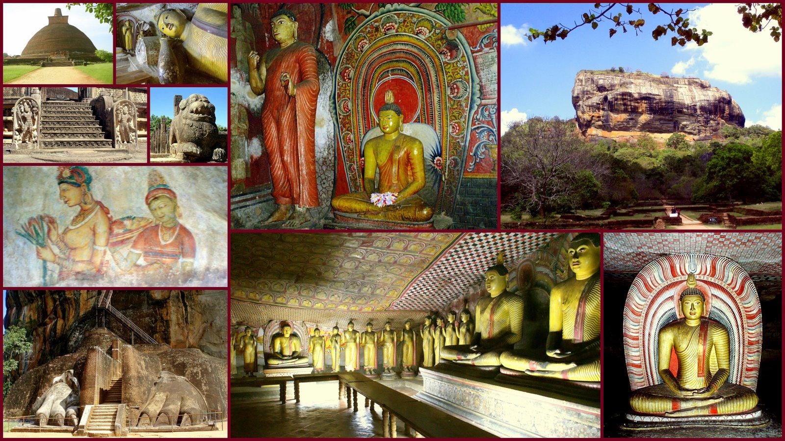 Tourism in gujarat essay