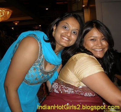 hyderabad girls for dating Free dating web site for singles more than 5 million members from all over the world.