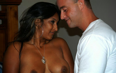 Indian Porn Star Fucking With Foreigner   nudesibhabhi.com