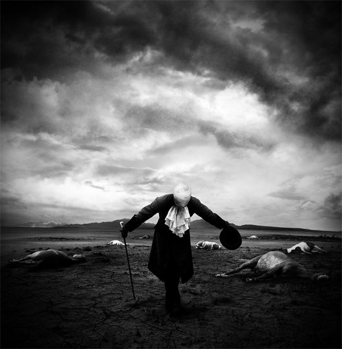 Stefano Bonazzi. Fotografía | Photography
