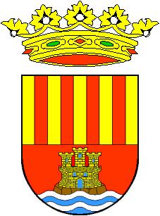La Excma. Diputación de Alicante